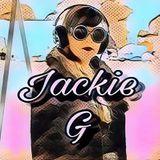 Jackie G