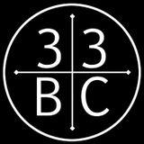 33 B.C. Radio