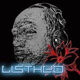 LISTHEO