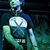 DJ Angelo DiBa
