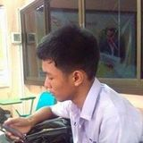 Thanapat Nuanthet