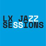 Lx Jazz Sessions