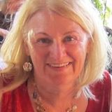 Deborah Thurston