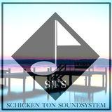 """STS """"Schicken Ton Soundsystem"""""""