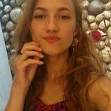 Maria Sidor