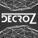 DECROZ – ARGENTINA
