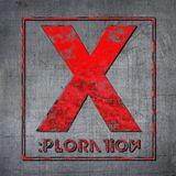 X:Ploration
