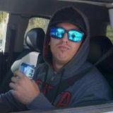 Kyle Pickup