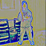 kingsavage_OTBS
