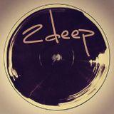 2deep's Saturday Jungle Vinyl Mix 09-11-19