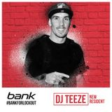 Reggae Mix - DJ Teeze ft. Babii G
