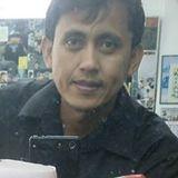 Mohd Naim Koithi