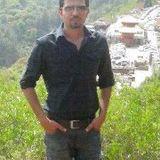 Yasir Grewal