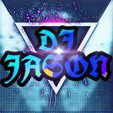 DJ JASON 注意音量!!注意音量!! 别问我为什么要打这样的歌 我只能说 很KIK!!『HENTAIメBLACKPINK_DDU DUU DUメLUNAPARK』BPM 165 NONSTOP