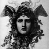 Kalephisto Faust