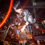 DJ HIRO (Hirotaka Tomatsu)