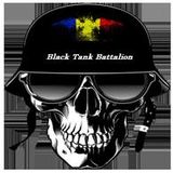 Blacktank Battalion