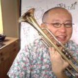 Takashi Maruo