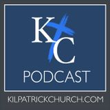Kilpatrick Podcast