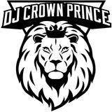 DJ CROWN PRINCE