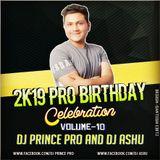DJ PrInCe Pro