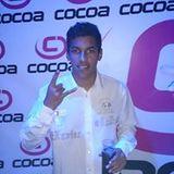 Jose Antonio Alifa Howard