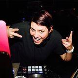 DJ MissQQless