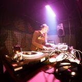 DJ KTB