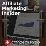 Affiliate Marketing Insider on