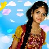 Sree Vaishnavi