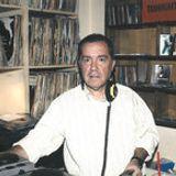 Dimitris Rostam