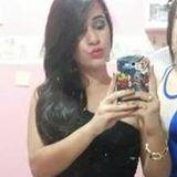 Thatyana Soares
