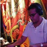Tarek El Ghardis