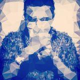 Alan Kaurteks - Strictly Underground #03