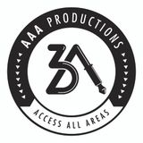 3A_Productions