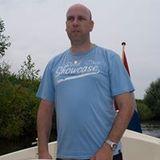 Wim De Swaef