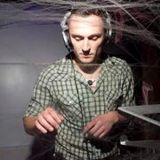 dj in3gue - Merry Christmas 2013