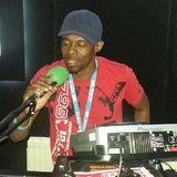 Carib Mix By Snagga Dagga llvcsound
