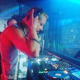 DJ Ale Maes
