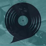 Vinyl é Cultura