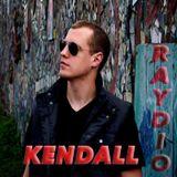 Kendall Raydio