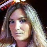 Rita De Almeida