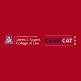 Arizona Law Career Development