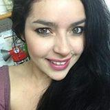 Samantha Ontiveros