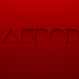 DJ_A3roBoy_XS