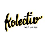 Kolectiv Webradio