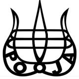 Ischyrós