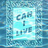 Can I Live DJs