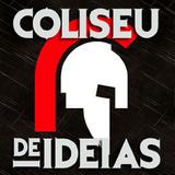 Coliseucast # 58 - Traumas de infâncias