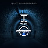 Techno Connection Uk